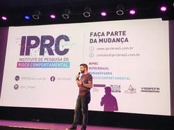 Acontece IPRC 1