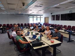 Acontece - MBA Curitiba 7