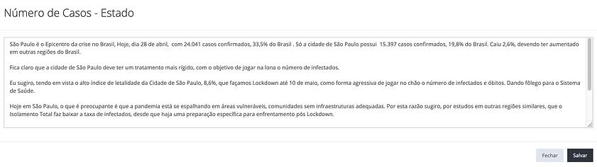 Captura_de_Tela_2020-05-04_às_17.59.54