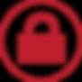 software interisk sem licenças