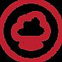 Software Interisk - Armazenagem na nuvem