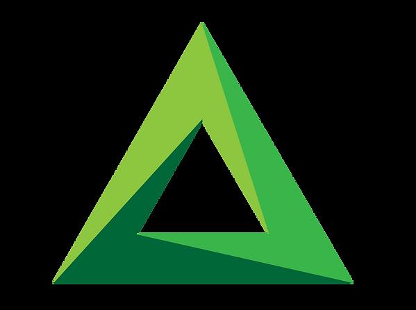 revista gestão de riscos online, triângulo da fraude
