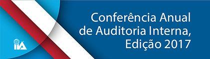 Conferência de Auditoria Interna, IIA, Auditoria Interna, Auditoria, Brasiliano
