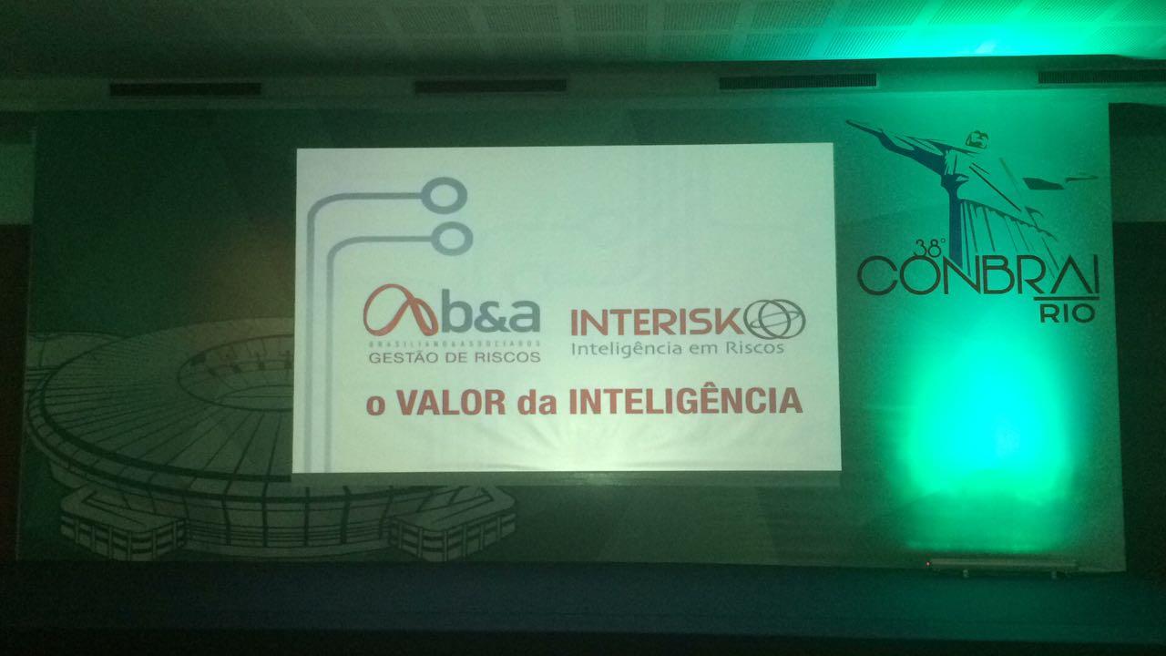 Workshop_Inteligência_em_Riscos