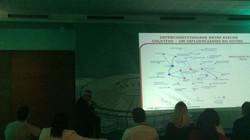 Workshop_Inteligência_em_Riscos_10