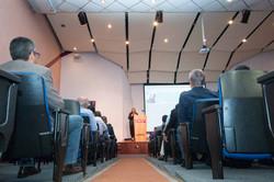 workshop ciesp 13895