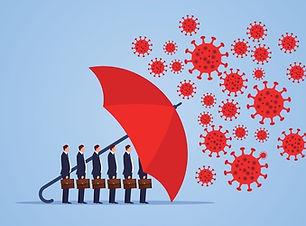 COVID-umbrella.jpg