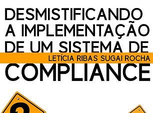ebook compliance-AF 260618_edited.jpg