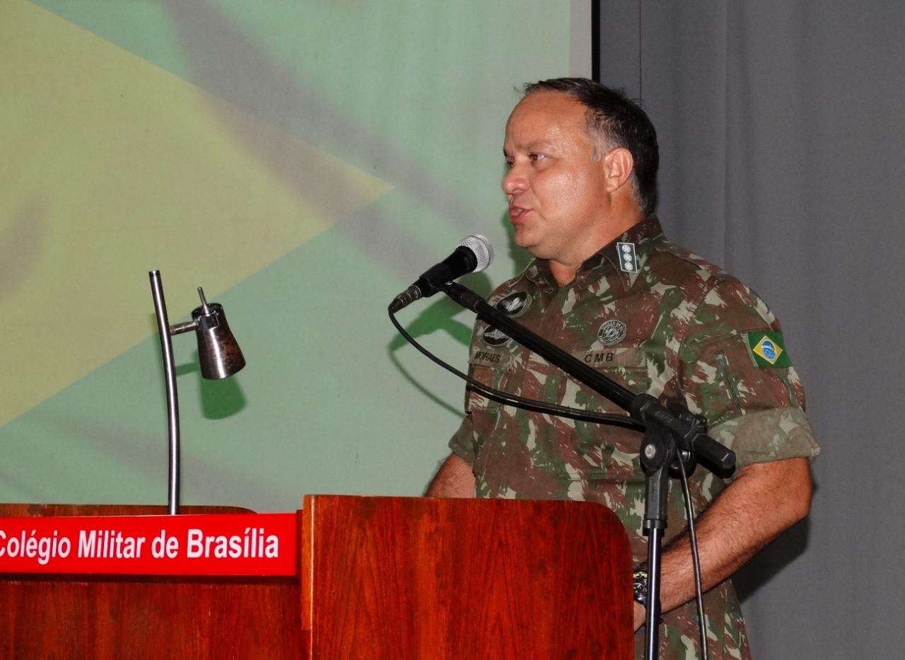 Acontece_Palestra_Brasília_1.jpeg