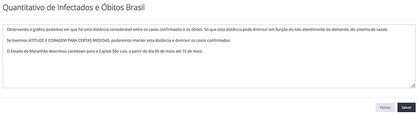 Captura_de_Tela_2020-05-04_às_18.17.26
