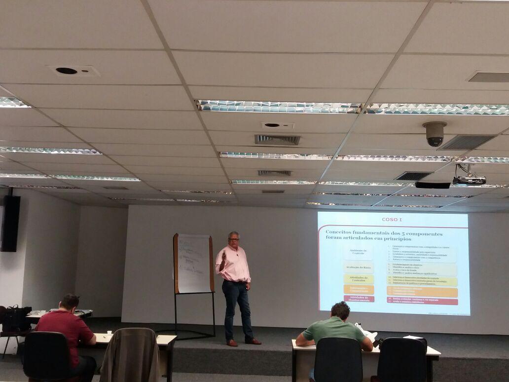 8. MBA Curitiba - Acontece 117