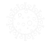 virus-4915859_1920 cópia.png