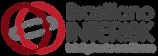 Logo Brasiliano Interisk - Gestão de Ricos