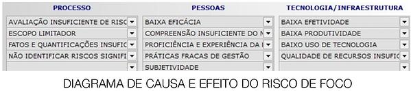 Captura_de_Tela_2019-06-10_às_12.16.46.p