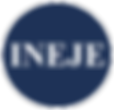 logo-ineje.png