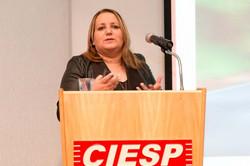 workshop ciesp13899