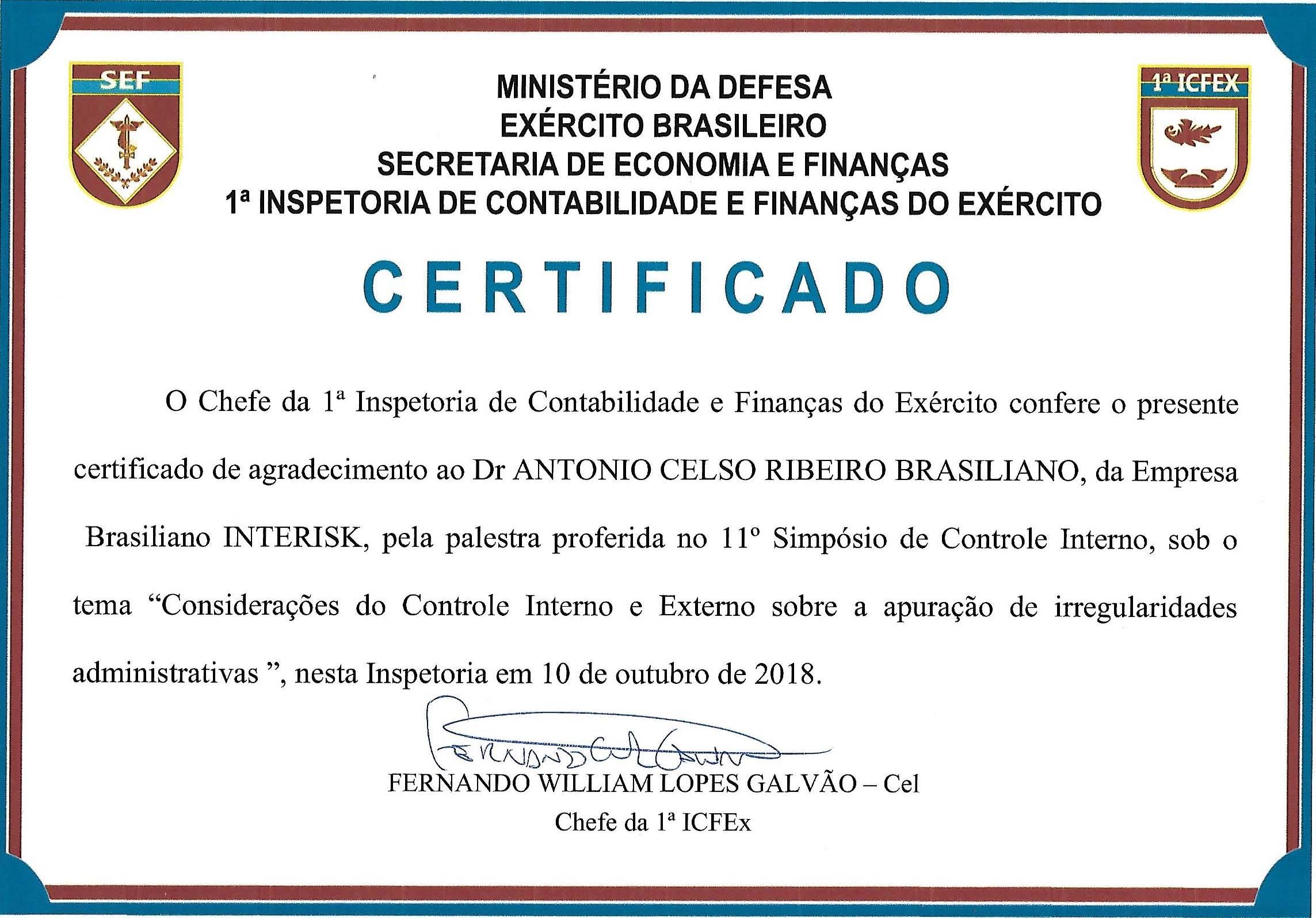 certificado simposio certo 181018