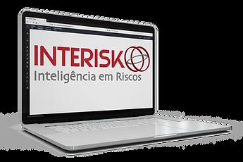 Software para Gestão de Riscos INTERISK