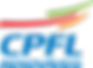 CPFL_R - colorido - cmyk.png