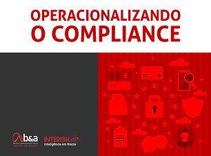 Capa Operacionalizado o Compliance.jpg