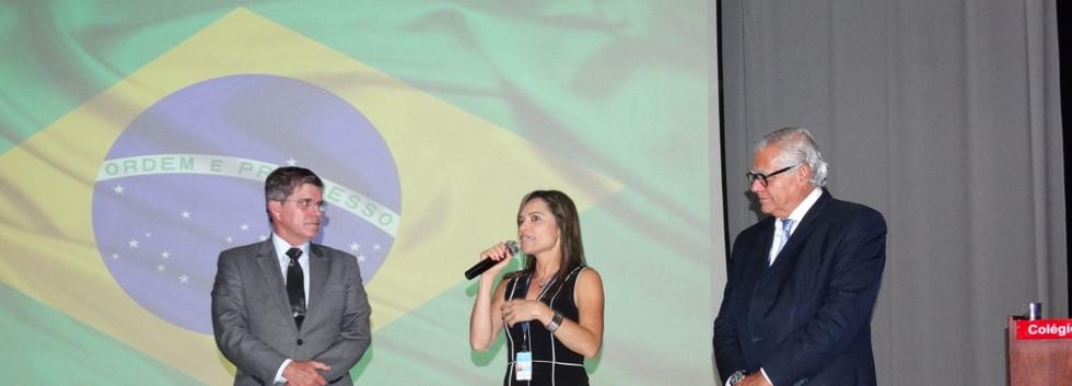 Acontece_Palestra_Brasília_11.jpeg