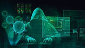 cyber-security-hacker-covid-pandemic-128