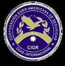 CIGR.png
