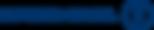 kuehne-nagel-logo-blue.png