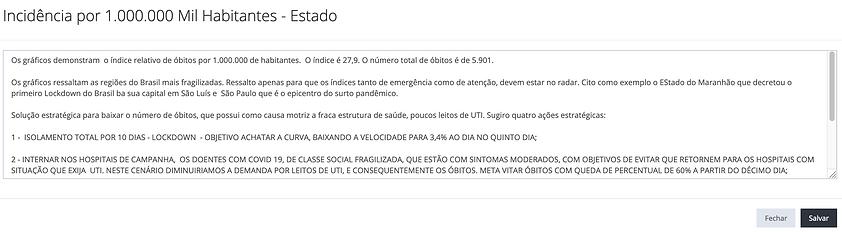Captura_de_Tela_2020-05-04_às_18.11.18