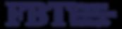 logo-FBT-azul.png