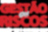 logo RG 126.png