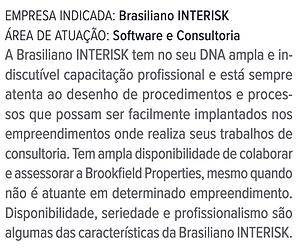 Captura_de_Tela_2019-10-04_às_11.22.43.p