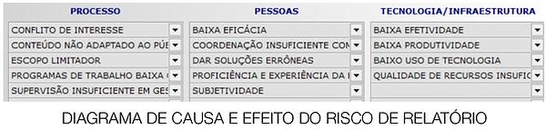 Captura_de_Tela_2019-06-10_às_12.18.30.p