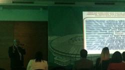 Workshop_Inteligência_em_Riscos_7
