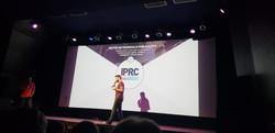 Acontece IPRC 50