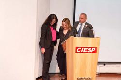 workshop ciesp13902