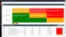 INTERISK, SWOT, matriz swot, interisk, auditoria, auditor, auditar, software auditoria,