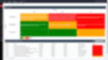 matriz swot, interisk, auditoria, SWOT, riscos, riscos corporativos, INTERISK, software auditoria,