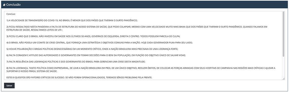 Captura_de_Tela_2020-05-04_às_18.20.51
