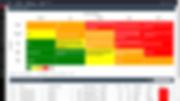vantagens software Interisk, brasiliano interisk, inteligência em riscos, auditoria, matriz de risco