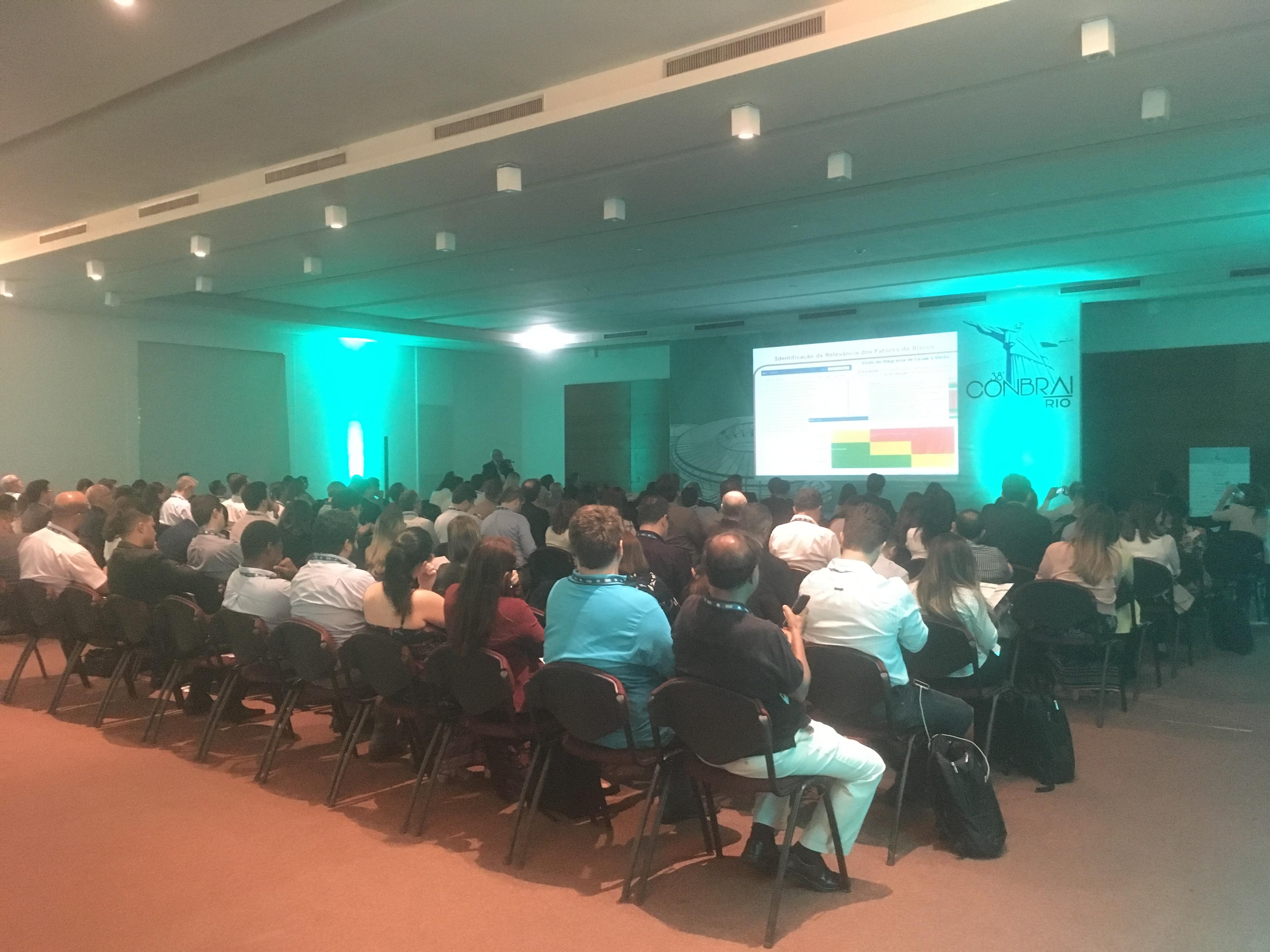 Workshop_Inteligência_em_Riscos_04