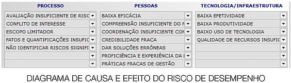Captura_de_Tela_2019-06-10_às_12.18.17.p