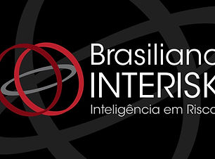 Brasiliano Interisk Presentation .jpg