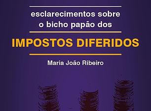 capa impostos diferidos_edited.jpg