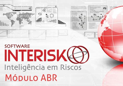 Manual Software INTERISK ABR