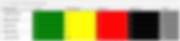 matriz de motricidade software interisk