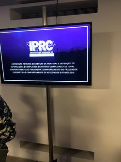 Acontece IPRC 20