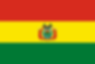 Flag_of_Bolivia_(state).svg.png