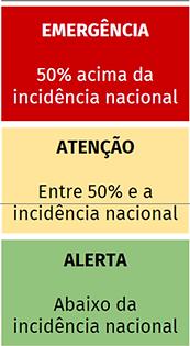 Captura_de_Tela_2020-05-04_às_18.11.20