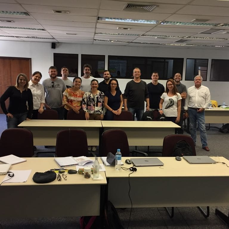 Acontece MBA Curitiba 01